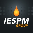 logo-IESPM-GROUP.jpg