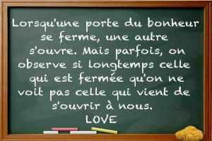ob_c1916c_citation-le-bonheur-1421050897